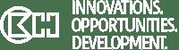 CKH IOD Logo