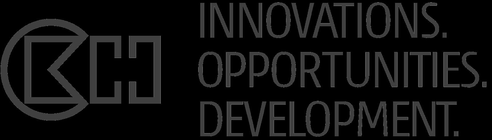 CKH Innovations Opportunities Development