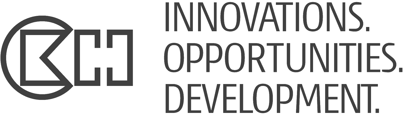 CKH Innovations Opportunities Development